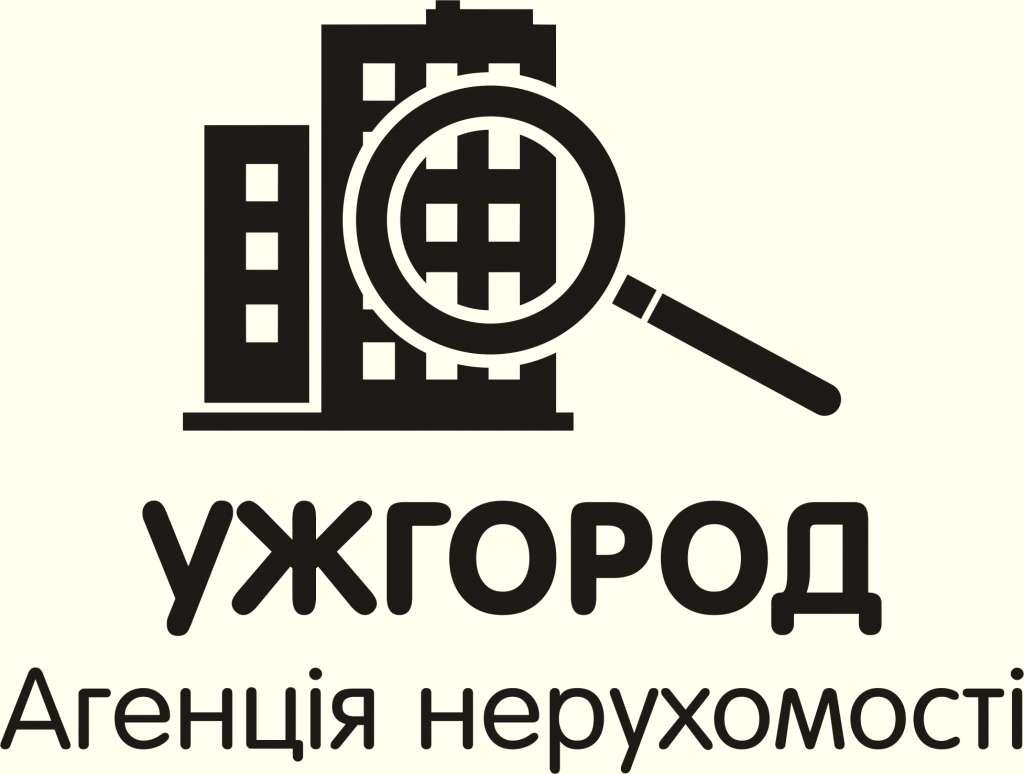 """""""Ужгород"""""""