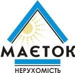 MAETOK