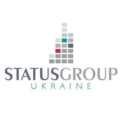 АН Статус груп Україна