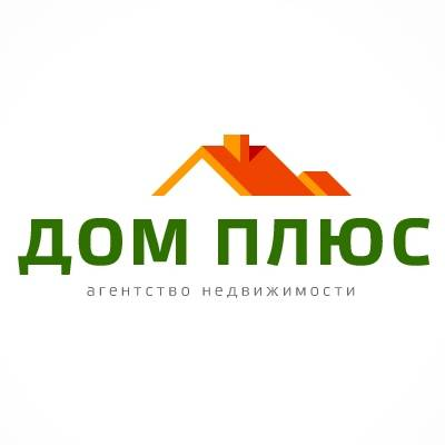Агентство нерухомості ДОМ ПЛЮС