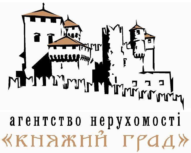 Княжий Град