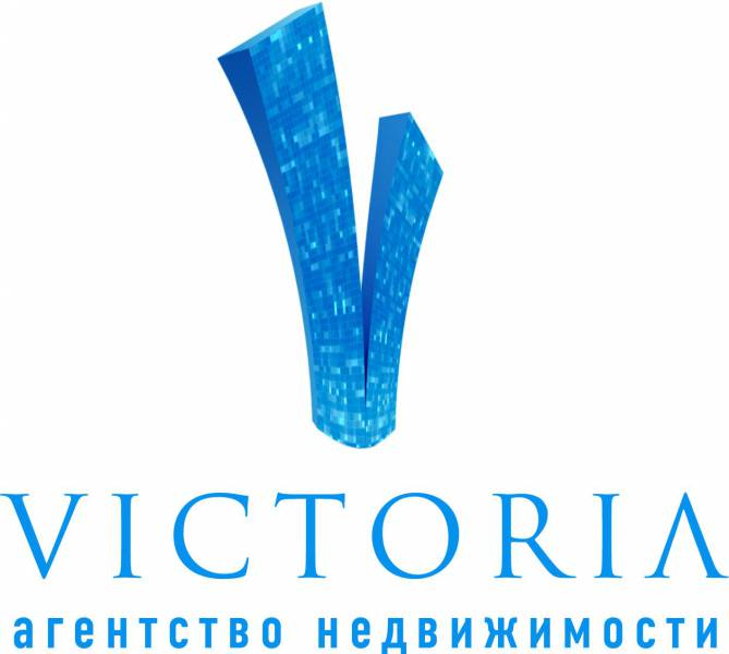 """PP """"Agentsiya nerukhomosti"""" Viktoriya"""""""