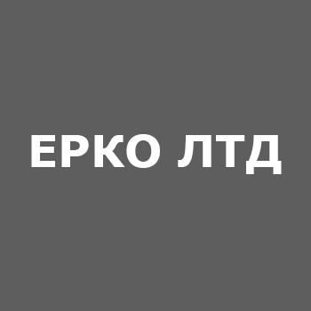 TOV YeRKO LTD
