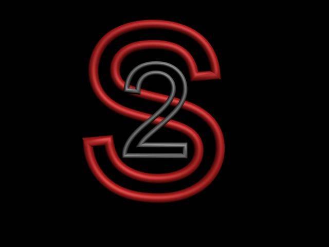 """АН """"S2"""""""