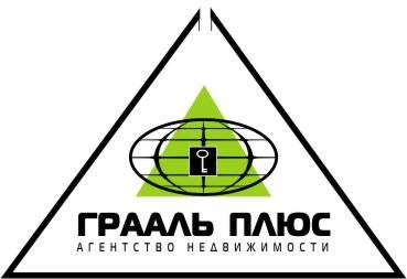 "АН ""Грааль плюс"""