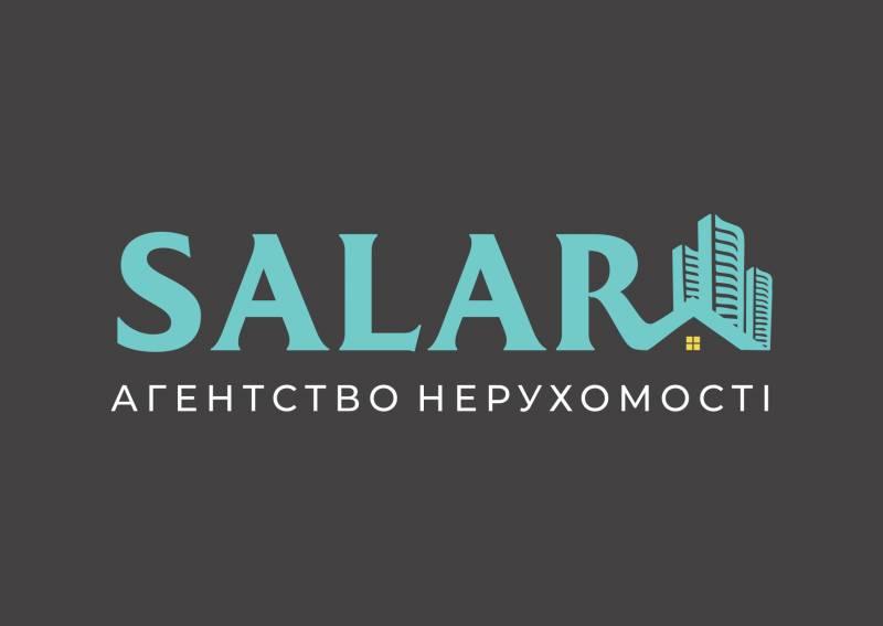 SALAR