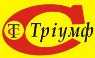 Тріумф-С