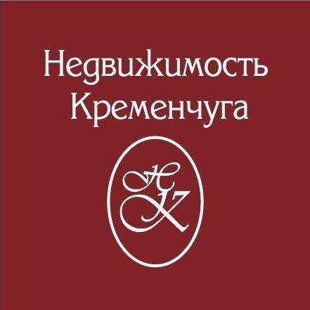 Nerukhomist Kremenchuka