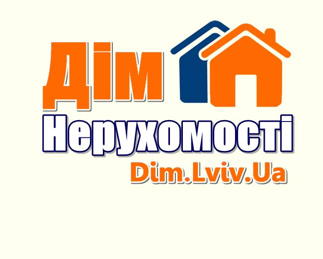 Dim Neruchomosti