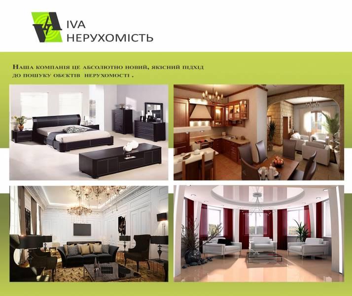IVA Neruchomosti