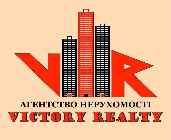 """Центр нерухомості \\""""Вікторія Ріелті\\"""""""