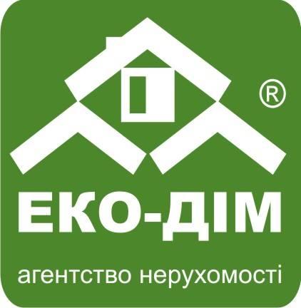 """АН """"ЕКО-ДОМ"""""""