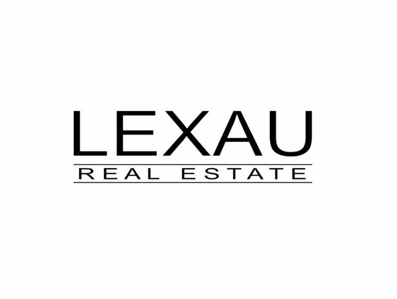 Lexau Real Estate