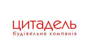 Tsytadel