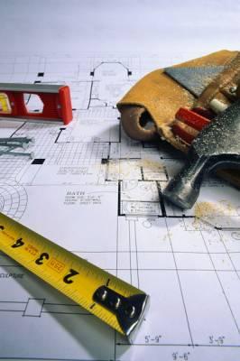 В Украине отменено разрешения на перепланировку в квартирах и введено изменения в процесс строительства недвижимости
