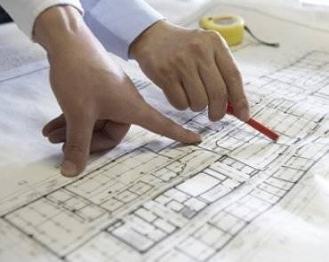 Британскую модель категоризации объектов строительства применят в Украине