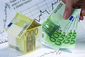 Первые прогнозы экспертов относительно будущего рынка недвижимости Украины