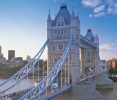Лондон: аренда жилой недвижимости выгодней покупки