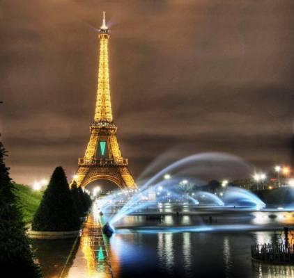 Цены снижаются, спрос растет - положительные отзывы экспертов о рынке недвижимости Франции