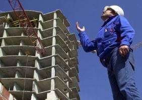 Заказчик строительства - лицо, которое полностью отвечает за целесообразность и надежность строительства недвижимости