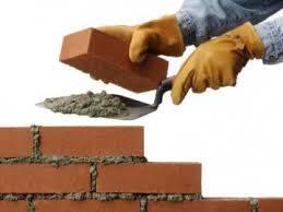 Украинской строят меньше - данные Госкомстата