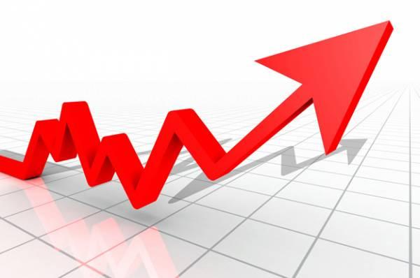 В Украине цены на жилую недвижимость продолжают расти