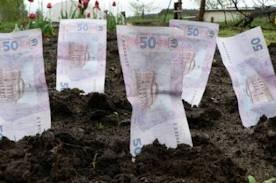 Во Львове определились с размером платы за землю на 2014 год