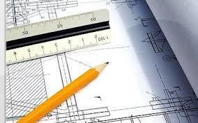 В Киеве на Институтской инициируется строительство большого гостиничного комплекса