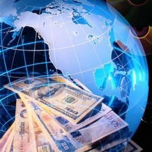 Монголия и Африка - одни из самых перспективных рынков недвижимости мира