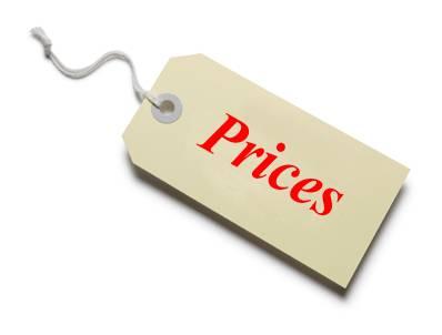 Результаты 2013: что произошло с ценами на квартиры в Киеве