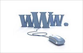 Отечественные застройщики должны иметь свои порталы в Интернете