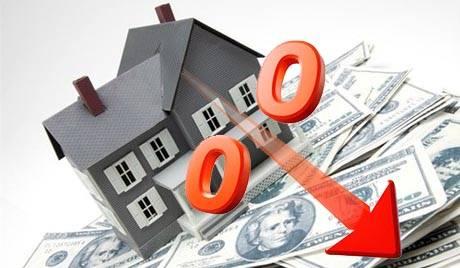 Чего следует ожидать от украинского рынка недвижимости в ближайшее время