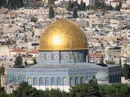 К 2015 году ожидается снижение цен на недвижимость Израиля до 30%