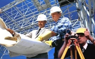 Конфедерация строителей Украины требует полной люстрации и прекращения взяточничества в своей отрасли