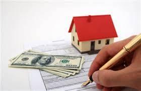 Держпрограми дешевого житла отримають нове фінансування