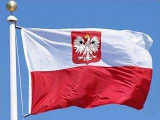 Інвестиції у комерційну нерухомість Польщі досягли до кризового рівня