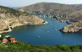 Курортна нерухомість у Криму буде простоювати весь відпочинковий сезон