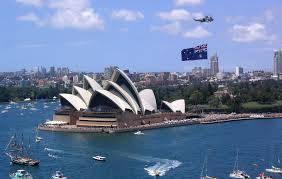 Из-за иностранных покупателей, большинство австралийцев не могут приобрести жилье