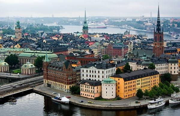 Антикоррупционная кампания в строительной сфере принесла финнам 200 млн евро