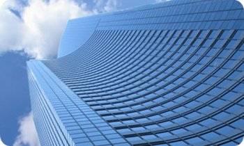 В Украине возрастет количество вакантной офисной недвижимости
