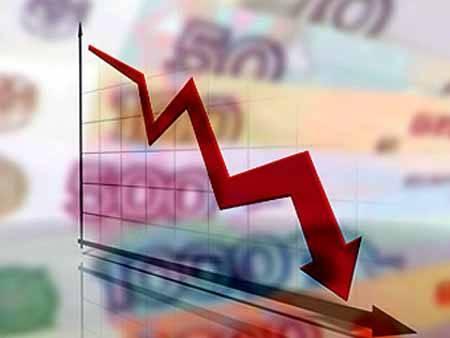 Объемы продаж недвижимости Киева продолжают покращаться