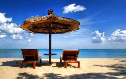 Прогноз: мировые инвесторы будут вкладывать в жилую недвижимость курортных городов
