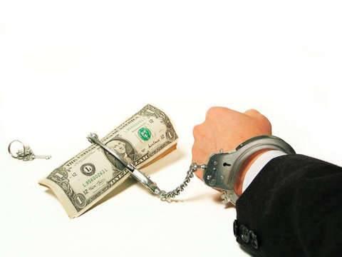 Іпотечний кредит, взятий в іноземній валюті, можна буде оплачувати у гривні