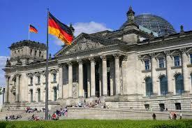 У Німеччині зростає попит на оренду житла