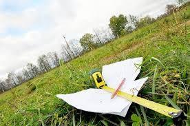 Швайка ініціює зміни до грошової оцінки земель сільськогосподарського призначення
