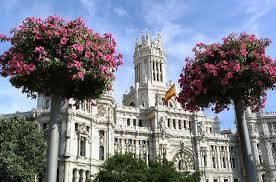 Недвижимость Испании  падение цен и иностранные инвестиции