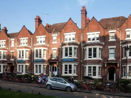 В Великобритании признали перспективность недвижимости курортных городов