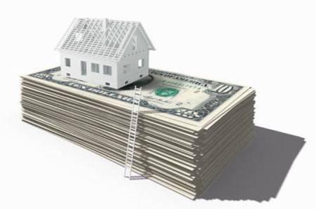 Киевская недвижимость не сдает позиций в рейтинге самого дорогого жилья элитного класса