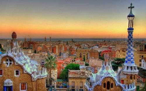 Инвесторы и покупатели: кто вкладывает и тратит деньги на рынке недвижимости Испании?