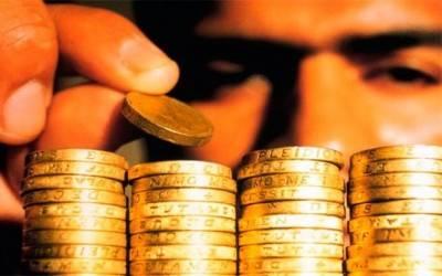Новое правительство планирует ввести обязательный налог на недвижимость